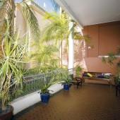 1340017fo-entry-verandah